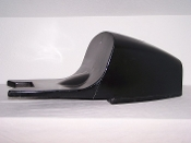 Triumph/BSA Rob North seat - TRIRSC