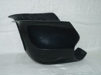 Avon Lower Fairing - AVOLOA